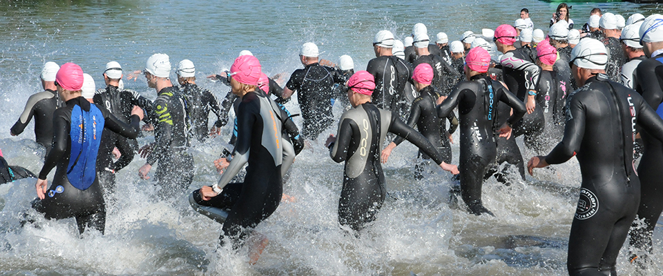 Triathlon-Zaanstad-Slider-1